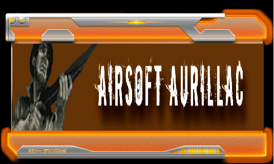 Forums airsoftaurillac